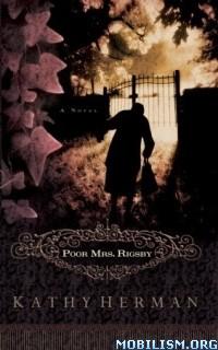 Download ebook Poor Mrs. Rigsby by Kathy Herman (.ePUB)
