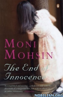 Download The End of Innocence by Moni Mohsin (.ePUB)