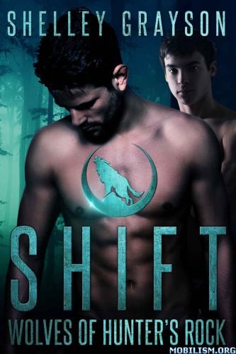 Download Shift by Shelley Grayson (.ePUB)
