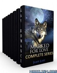 Download ebook Marked For Love Bundle by Jamie Lake (.ePUB)