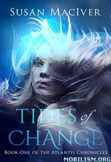 Download Tides of Change by Susan MacIver (.ePUB)