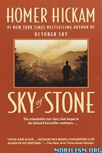 Download Sky of Stone by Homer Hickam (.ePUB)