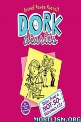Dork Diaries series by Rachel Renée Russell