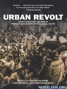 Download ebook Urban Revolt by Trevor Ngwane et al (.ePUB)