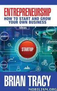 Entrepreneurship by Brian Tracy