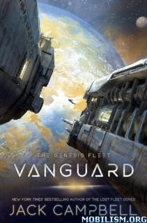Download Vanguard by Jack Campbell (.ePUB)