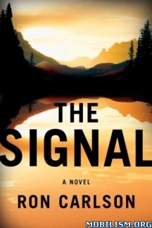 Download The Signal by Ron Carlson (.ePUB) (.MOBI)