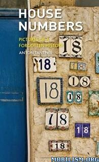 House Numbers by Anton Tantner
