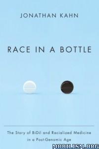 Download ebook Race in a Bottle by Jonathan Kahn (.ePUB)
