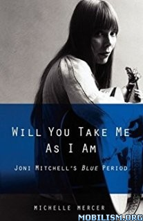 Download Will You Take Me As I Am by Michelle Mercer (.ePUB)+