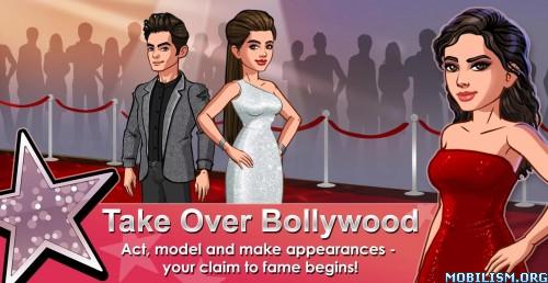 Bollywood: The Game v1.0.31 [Mod] Apk
