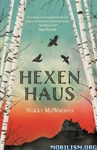 Download ebook Hexenhaus by Nikki McWatters (.ePUB)