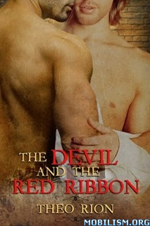 Download The Devil & the Red Ribbon by Theo Rion (.ePUB)