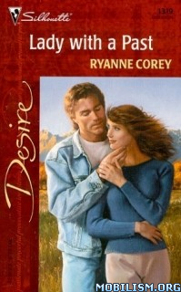 Download 2 books by Ryanne Corey (.ePUB)