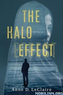 Download The Halo Effect by Anne D. LeClaire (.AZW)(.ePUB)(.MOBI)