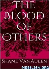 Download 3 Books by Shane VanAulen (.ePUB)