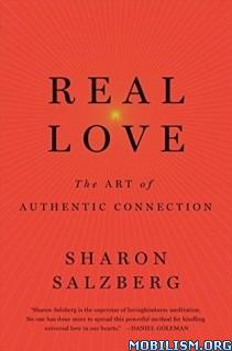 Download ebook Real Love by Sharon Salzberg (.ePUB)