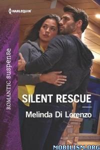 Download ebook Silent Rescue by Melinda Di Lorenzo (.ePUB)