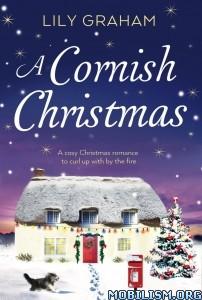Download ebook A Cornish Christmas by Lily Graham (.ePUB)