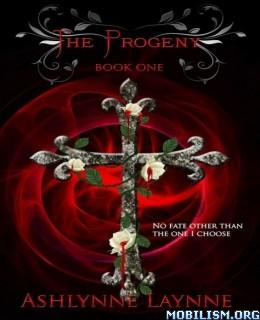 Download The Progeny by Ashlynne Laynne (.ePUB)