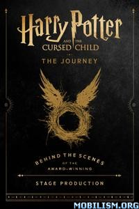 Harry Potter & Cursed by Harry Potter Theatrical Productions+