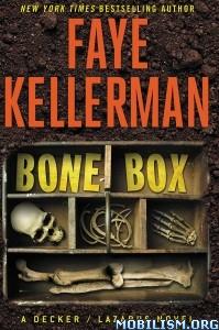 Download Bone Box (Decker/Lazarus) by Faye Kellerman (.ePUB)+