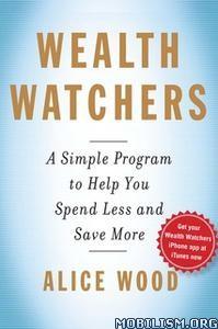 Wealth Watchers by Alice Wood