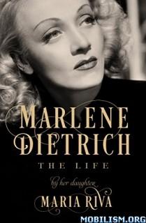 Download Marlene Dietrich by Maria Riva (.ePUB)