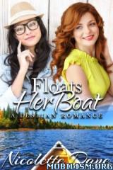 Download ebook 2 Books by Nicolette Dane (.ePUB)(.MOBI)