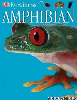 Download Amphibian by Barry Clarke (.PDF)