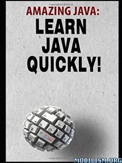 Download ebook Amazing Java by Andrei Besedin (.ePUB)(.PDF)