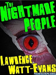 Download 2 books by Lawrence Watt-Evans (.ePUB)