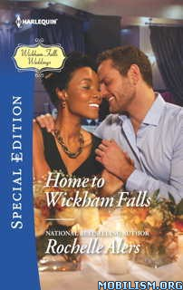 Download ebook Home to Wickham Falls by Rochelle Alers (.ePUB)