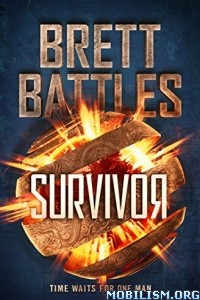 Download Survivor by Brett Battles (.ePUB)