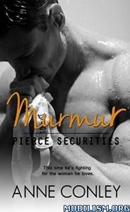 Download ebook Murmur by Anne Conley (.ePUB)