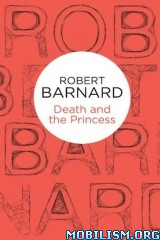 Download Perry Trethowan series by Robert Barnard (.ePUB)