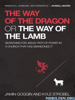 Download The Way of the Dragon by J. Goggin K. Strobel (.ePUB)+