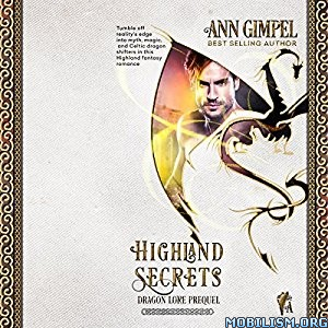 Download ebook Highland Secrets by Ann Gimpel (.MP3)