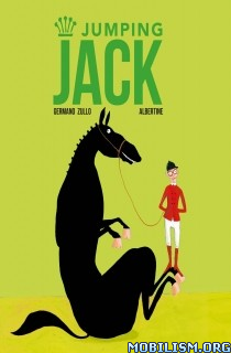 Download Jumping Jack by Germano Zullo (.ePUB) (.MOBI)