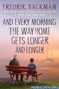 Download ebook Every Morning the Way Home ... by Fredrik Backman (.ePUB)
