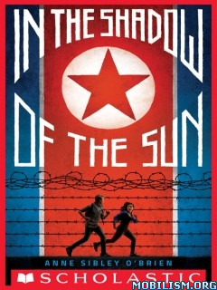 Download ebook In the Shadow of the Sun by Anne Sibley O'Brien (.ePUB)