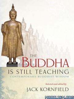 Download The Buddha Is Still Teaching by Jack Kornfield (.ePUB)
