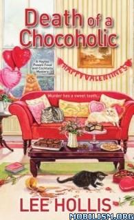 Download ebook Hayley Powell Food & Cocktail series by Lee Hollis(.ePUB)+
