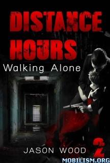 Download Distance Hours Series by Jason Wood (.ePUB)(.MOBI)