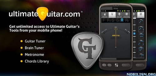 Guitar guitar chords tuner : Android Games Apk ¤ Android games apps ¤ Android games free ...