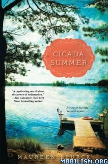 Download ebook Cicada Summer by Maureen Leurck (.ePUB)