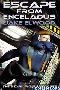 Download ebook Stark Raven Voyages series by Jake Elwood (.ePUB)
