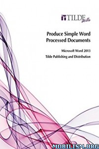 Download ebook Simple Word Processed Documents by Tilde Publishing (.MOBI)