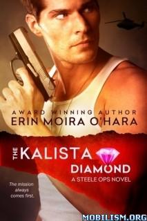 Download The Kalista Diamond by Erin Moira O'Hara (.ePUB)+