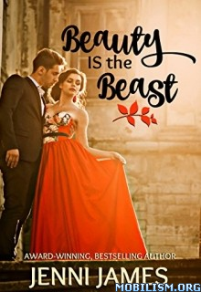 Download Beauty is the Beast by Jenni James (.ePUB)